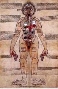 la médecine ayurvédique Mini_663907Ayurveda2