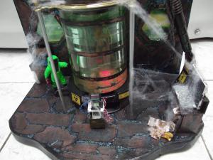 Radiation - 1/24 - MAIM Mini_664455DSCF8200