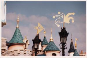 Vos vieilles photos du Resort - Page 15 Mini_664779C38