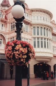 Vos vieilles photos du Resort - Page 15 Mini_665549H61