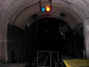 Rock 'n' Roller Coaster ( Infos, Technique, Chiffres , exlcu ) Mini_666930tunnel12