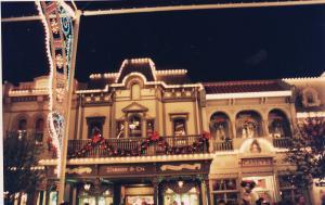 Vos vieilles photos du Resort - Page 15 Mini_667211L19