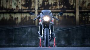 Yamaha XRS 900 ABARTH  Mini_6687872017YamahaXSR900AbarthEUNimbusGreyStatic002