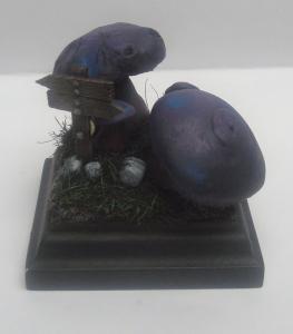 Les réalisations de Pepito (nouveau projet : diorama dans un marécage) Mini_668824Cochongob12