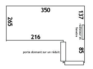 Aide ammenagement chambre Mini_673738Sanstitre1
