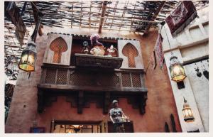 Vos vieilles photos du Resort - Page 15 Mini_677365A130