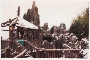 Vos vieilles photos du Resort - Page 15 Mini_680440A40