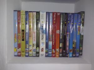 [Photos] Postez les photos de votre collection de DVD et Blu-ray Disney ! - Page 37 Mini_681938CAM00541