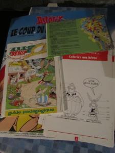 La collection d'Ordralfabetix Mini_682376guidepdagogique1