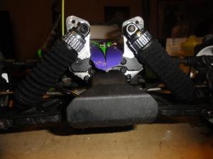 Montage chaussettes sur les amortos / où les trouver ? Mini_683817DSC00824