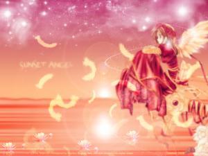 Kamikaze Kaito Jeanne Mini_686333256871