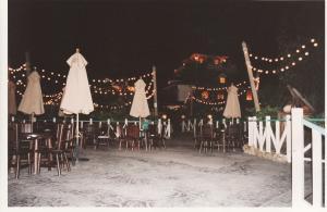 Vos vieilles photos du Resort - Page 15 Mini_688447A147