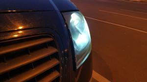 TT Quattro 225ch Noire Mini_68910320170214182417