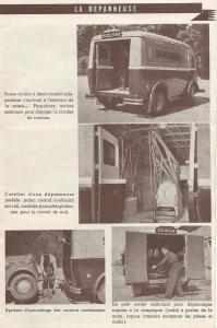 Pub et catalogues RENAULT....les camions Mini_689640RENAULT1000KG005