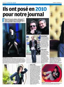 Le Parisien du 31 décembre 2010 Mini_691077elodieparisien311210