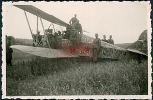 Avions Russes - Page 9 Mini_693501Onlitquoi3