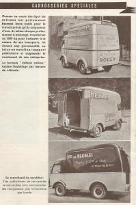 Pub et catalogues RENAULT....les camions Mini_693735RENAULT1000KG007