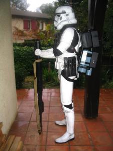 Heavy Weapons troopers Mini_693801IMG6206