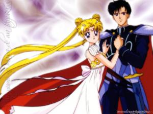 Sailor Moon Mini_694355wall25