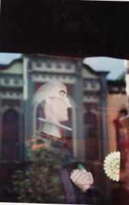 Vos vieilles photos du Resort - Page 15 Mini_694531L134
