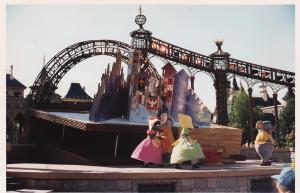 Vos vieilles photos du Resort - Page 15 Mini_698585LLMM2