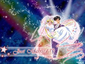 Sailor Moon Mini_699865JustMarriedbystarlightsl
