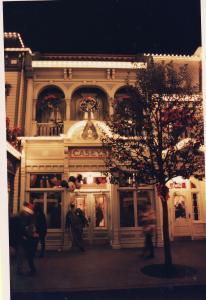 Vos vieilles photos du Resort - Page 15 Mini_704609L12