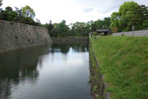 TR : Japon , nous voila !  Mini_7055632016051196