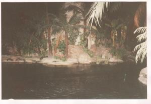 Vos vieilles photos du Resort - Page 15 Mini_708422A254