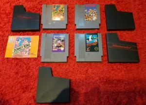 [ESTIM] jeux NES et N64 Mini_70855620161008174944