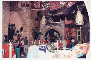 Vos vieilles photos du Resort - Page 15 Mini_711718A122