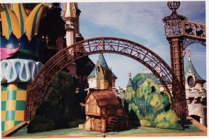 Vos vieilles photos du Resort - Page 15 Mini_717505C81
