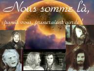 Les profs~ Primus Mini_717657signamoi