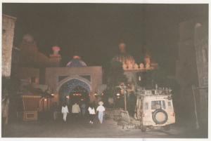 Vos vieilles photos du Resort - Page 15 Mini_718689A68