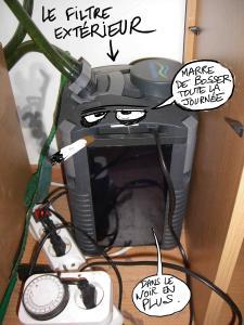 cherche conseils pour  filtration sur tourbe Mini_719221PHOTO2