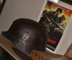 Collection Trooper Mini_723815DSC08431