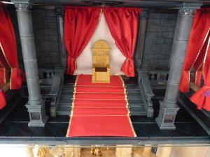 [Sanctuaire] la salle du grand pope Mini_725265P1030861