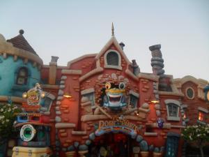 Disneyland Resort: Trip Report détaillé (juin 2013) - Page 2 Mini_73179526F