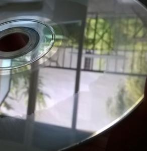 dvd wii avec une sale tronche Mini_733567WP20160827001
