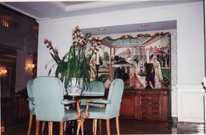 Vos vieilles photos du Resort - Page 15 Mini_733622H22