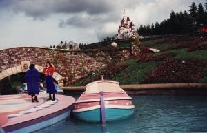 Vos vieilles photos du Resort - Page 15 Mini_735721M168
