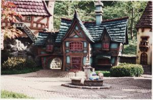 Vos vieilles photos du Resort - Page 15 Mini_736242M101