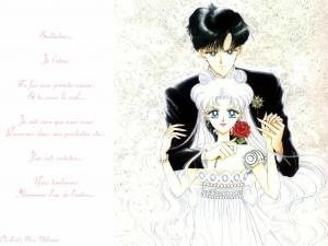 Sailor Moon Mini_737327PEndimion2020PSerenite201024x768202