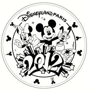 Les pièces de monnaie de Disneyland Paris - Page 13 Mini_737716bat1221