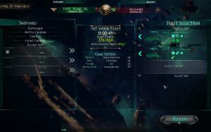 [Jeu vidéo] Battlefleet Gothic : Armada - Page 6 Mini_737894201603212103471