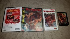 VDS pack MD2 jap ! Lot de 51 jeux Master System + Jeux MD JAP - Page 32 Mini_73843820160924004646