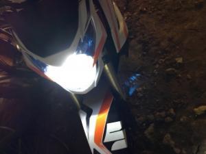 Feux H4 à LED ventilée - Page 3 Mini_739116IMG5692