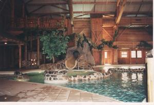 Vos vieilles photos du Resort - Page 15 Mini_740070H43