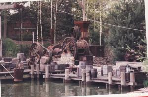 Vos vieilles photos du Resort - Page 15 Mini_742145O147