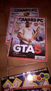 [DON] Vieux magazines de jeux vidéo Mini_742790mag004